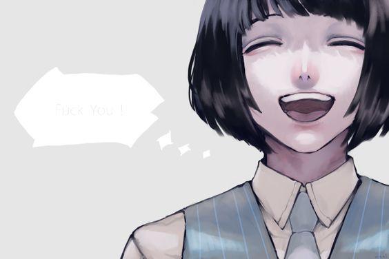 みーる (@love1table) | Twitter