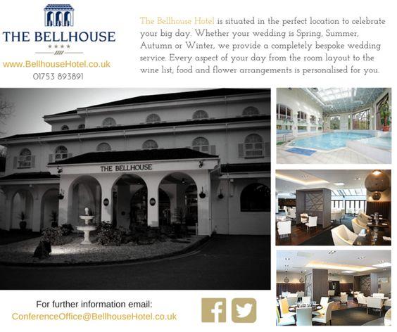 #bellhouse_hotel_beaconsfield