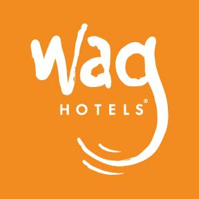 Wag Hotels Is A Full Service Dog Cat Hotel Boarding Training