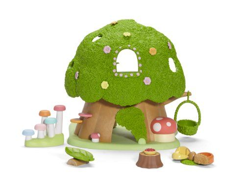 Calico Critters Discovery Forest Calico Critters http://www.amazon.com/dp/B00AMEIH3G/ref=cm_sw_r_pi_dp_t1gUtb002HFG8MZ3