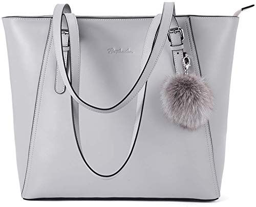 Map Pattern Womens Handbags Designer Totes Purse Satchels Shoulder Handbag Top Handle Bags