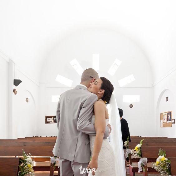 wedding photography | © Terra Fotografia & Histórias terradashistorias.com