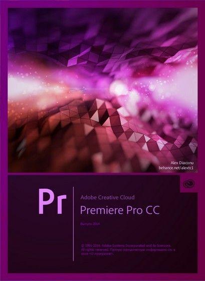 Adobe Premiere Pro Cc 2014 V8 2 0 65 Portable X64
