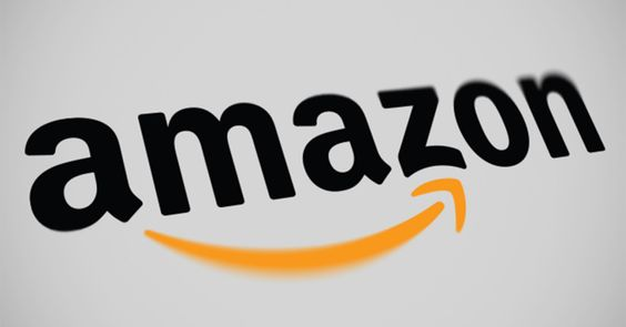 Amazon Rolls Out A Referral Program To Encourage More Customers To Shop On Mobile
