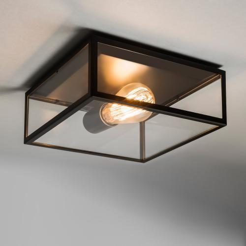 Design Leuchten online kaufen bei REUTER