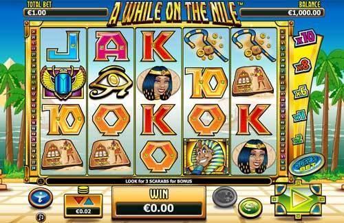 vegas red casino free slots download | http://pearlonlinecasino.com/news/vegas-red-casino-free-slots-download/