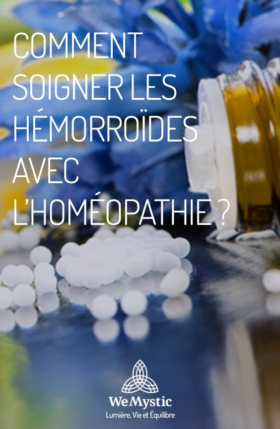 Epingle Sur Therapies Alternatives