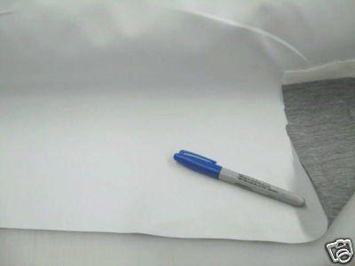 54''wide Blackout Drapery Lining White PaylessFabric com http://www.amazon.com/dp/B001I9TFGC/ref=cm_sw_r_pi_dp_mGVVub0NVB2RV