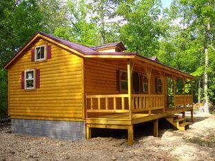 Amish Made Log Cabins Amish Made Log Cabins And Log Cabin