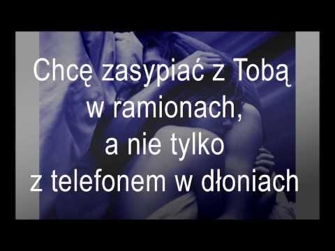 Verba Chce Zasypiac Feat Mazur Remastered 2015 Good Night Friends Images Good Night Friends Friends Image