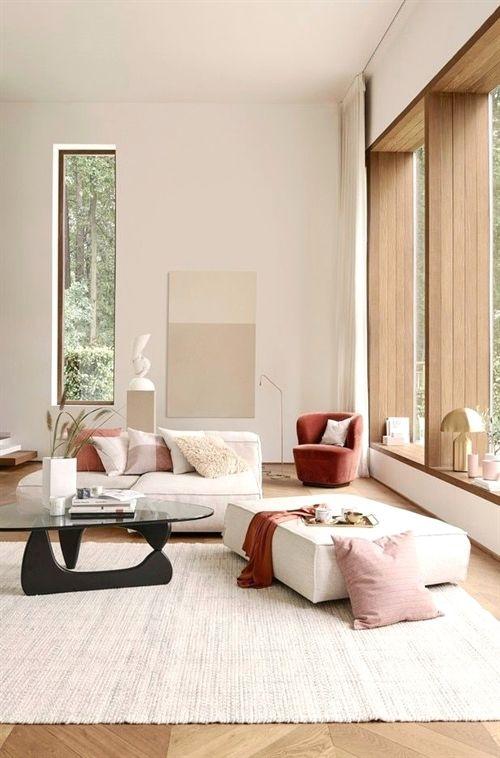 Interior Design Degree Interior Design 3d Online Top Interior