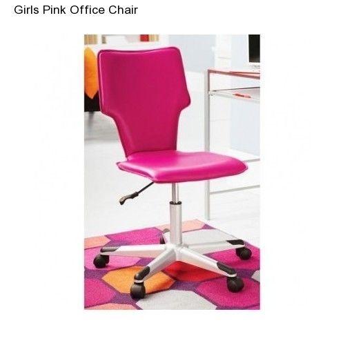 Pin On Pink Furniture