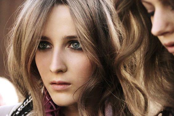 Tendenze colore capelli 2016: Le diverse gradazioni del castano per il prossimo autunno inverno