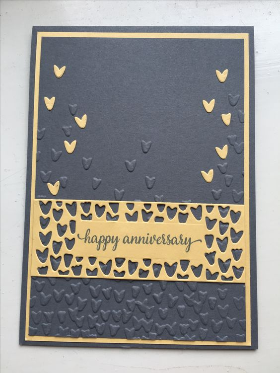 Stampin'Up So Detailed thinlits dies Loving this set, can't put it down: