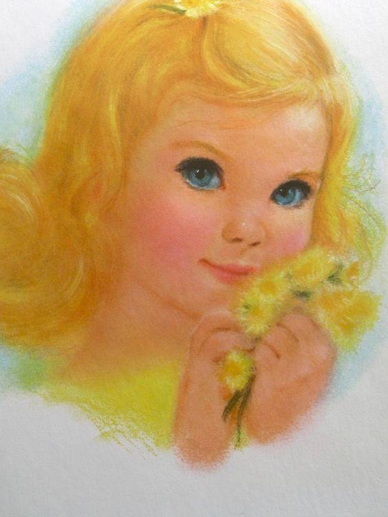 Northern tissue girl: SUMMER