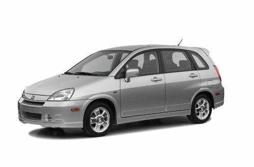 Image Result For 2003 Suzuki Aerio Problems Suzuki Car Prices Sweet Ride