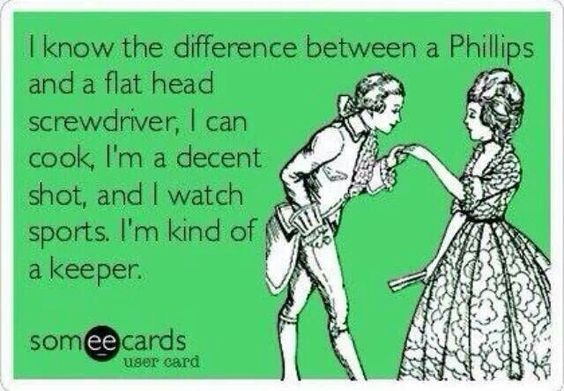 Yup sure am!!