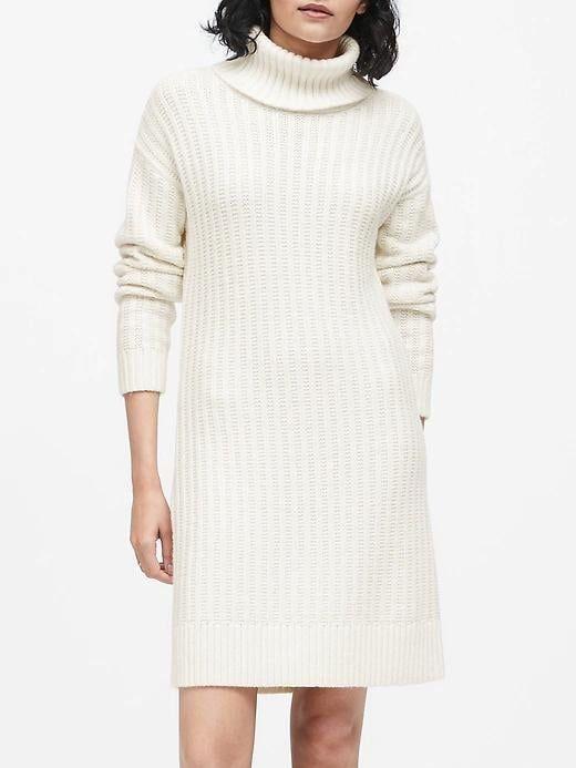 30+ Banana republic sweater dress ideas