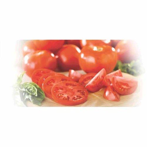 Field-Ripened Tomatoes High in Vitamin C, A Good Source of Vitamin A | #Contest #PublixGrillingtheDream #Publix #BBQ #Grilling #Music #Cookout #GrillingFun #Grillin'&Chillin'