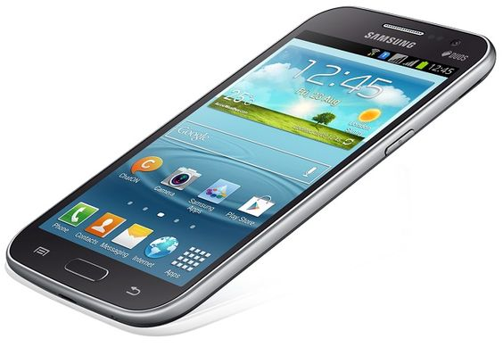 How To Install ClockworkMod Recovery On Samsung Galaxy Grand I9082?