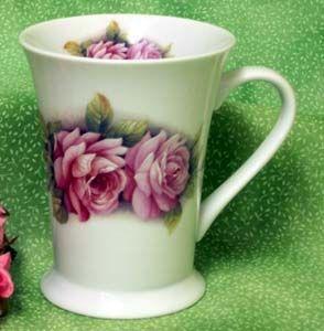 Fielder-recuerdos-latte-americano-Rose-tazas-set-de-2-7.jpg