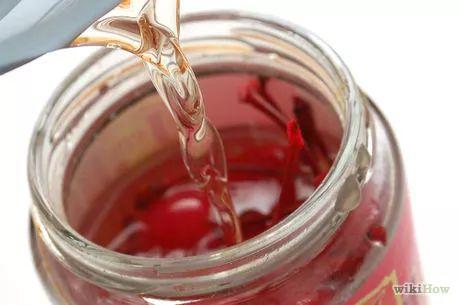Bildtitel Make Cherry Bombs Step 2