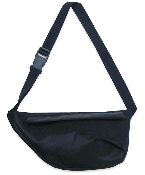 ITOKAWA FILM - SMALL POUCH BAG (BLACK) http://www.raddlounge.com/?pid=84437074 * all the merchandise can be purchased by Paypal :)  http://www.raddlounge.com/ #raddlounge #style #stylecheck #brandnew #fashionblogger #fashion #shopping #menswear #clothing #wishlist #itokawafilm #nike #airrift
