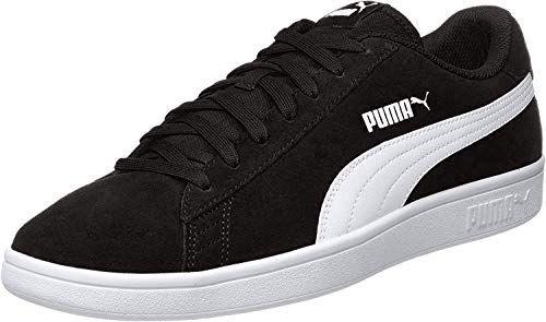 chaussures puma femme 39