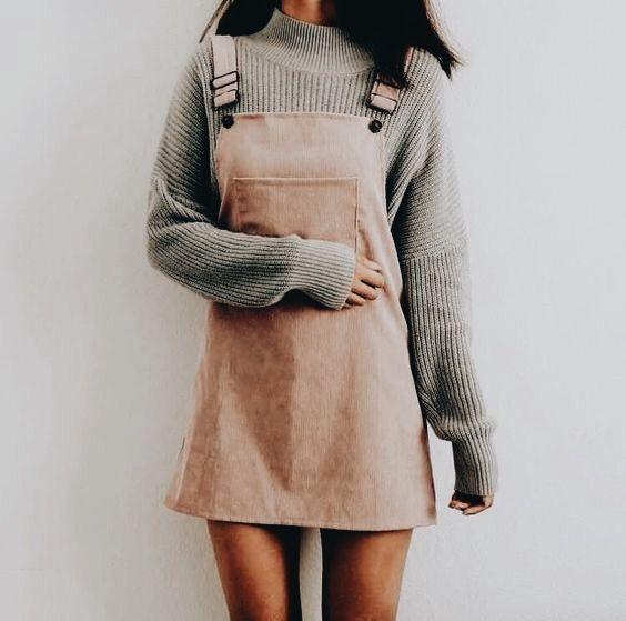 Джинсовая юбка стиль лук