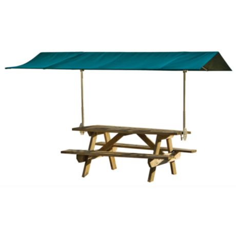 picnic table cover camping fun pinterest picnic. Black Bedroom Furniture Sets. Home Design Ideas