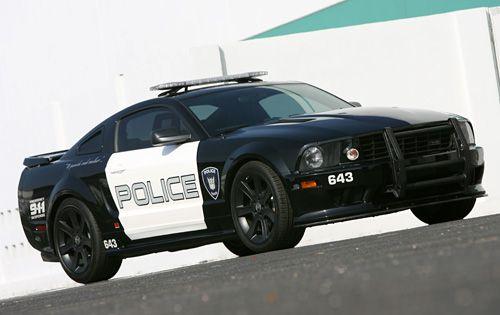 autos filme and polizeiautos on pinterest. Black Bedroom Furniture Sets. Home Design Ideas