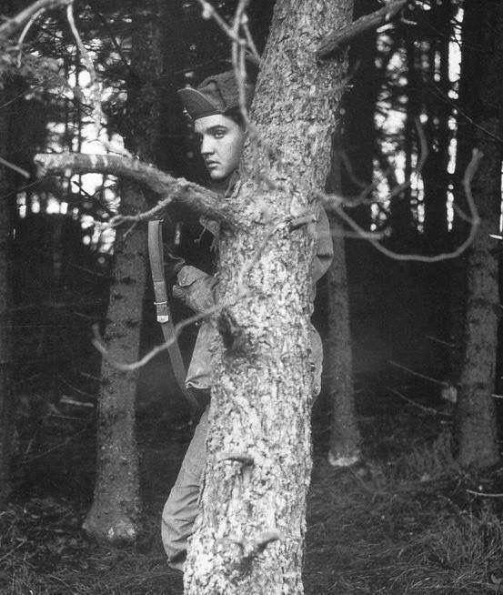 """Résultat de recherche d'images pour """"Micky-Bar in Grafenwöhr 1958"""""""