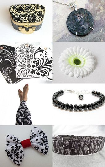 Stormy Monday by Debbie on Etsy--Pinned with TreasuryPin.com