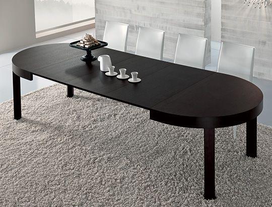 Cool oltre fantastiche idee su tavolo zed riflessi su pinterest tavoli da pranzo grigi sala sa - Mobili decapati bianchi ...