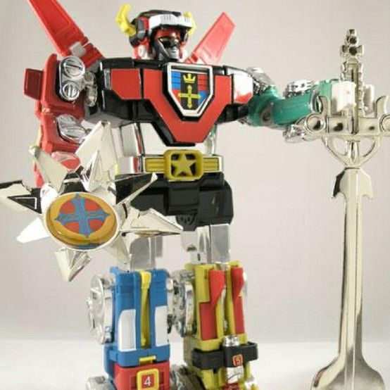 I Love The 80s Toys : Voltron i love the s pinterest toys head and