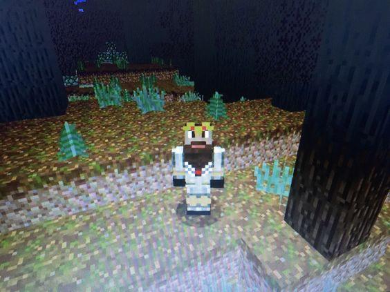 Best minecraft lets play! TheGreatRodinkis