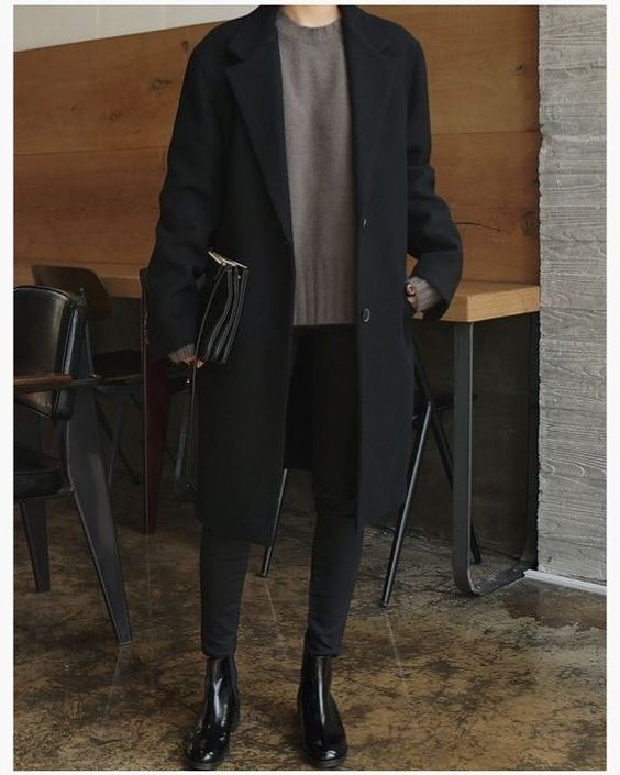 Herkese Mutlu Bir Hafta Dileriz Kapisle Kapislekadin Style Fashion Winter Ralphlauren Coat Newweek Ins Fall Fashion Coats Mens Outfits Autumn Fashion