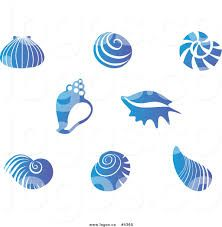 Image result for shells images free