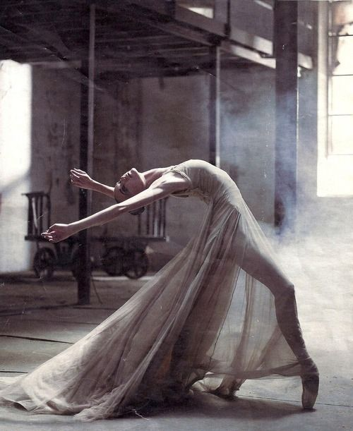 #dance #dress #pointe #photography #ballet