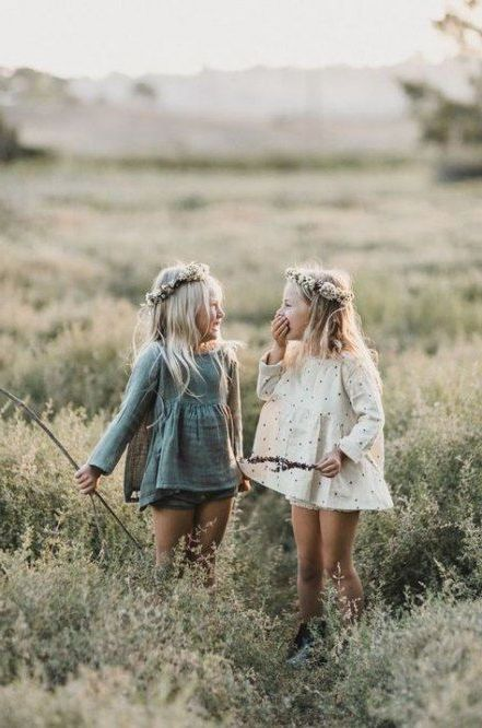 22 Best Kids images | Kids fashion, Kids outfits, Girl fashion