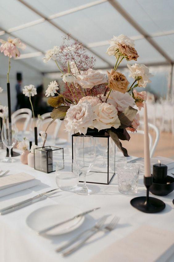 wedding ideas,  wedding inspiration, wedding reception, wedding table