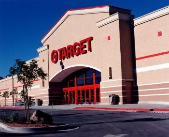 Target confirms special Apple displays