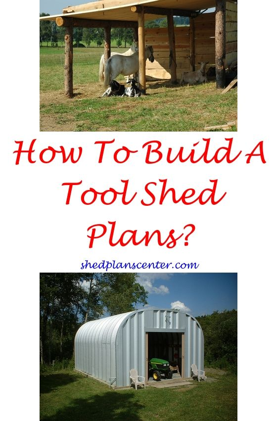 Cape Cod Shed Plans Shed Floor Plans Shed Plans 12x16 Free Shed Plans