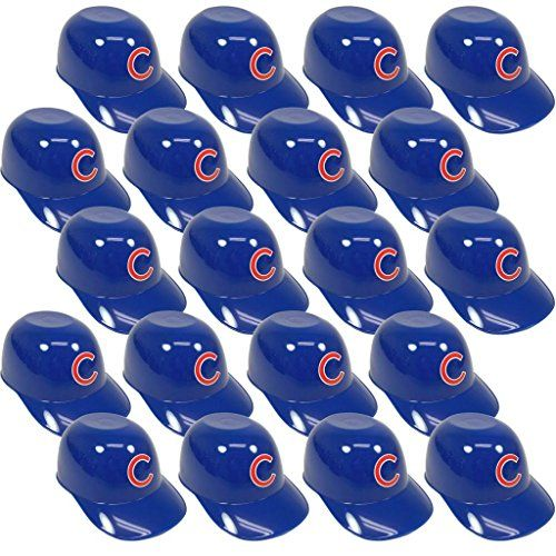 15 Best Images About Chicago Cubs Party On Pinterest: Pinterest €� The World's Catalog Of Ideas