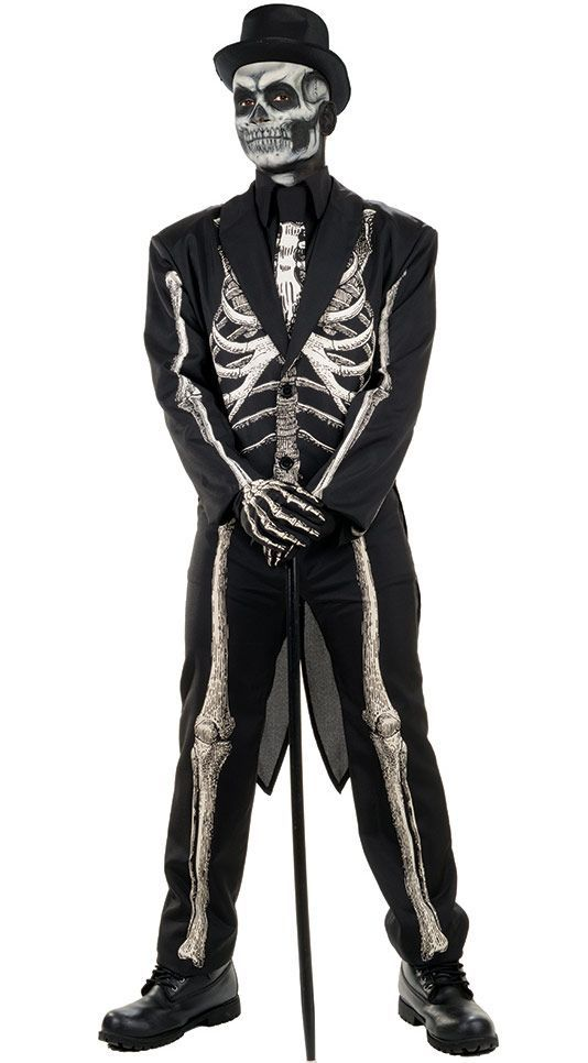 2020 Burleson Halloween Events Pin by Kayleigh Burleson on Couples costume in 2020 | Horror