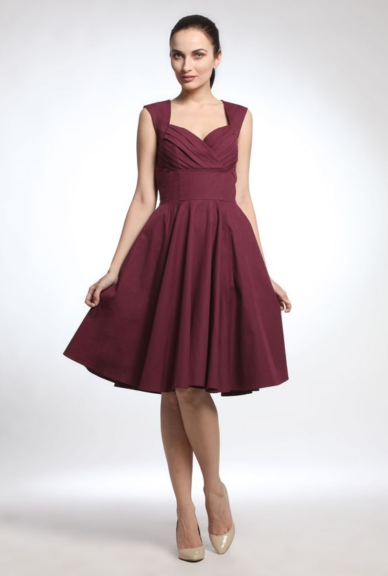 cocktail-dresses-for-petite-women- - Petite Cocktail Dress ...