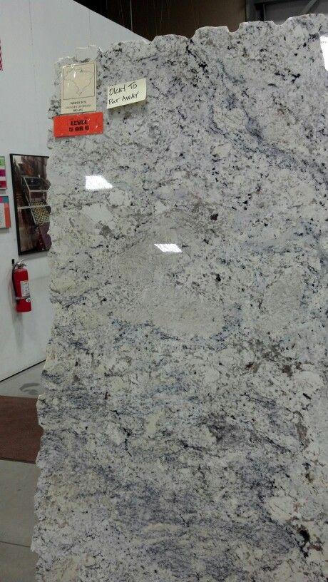 white ice granite kitchen concepts pinterest granite kitchens and countertops