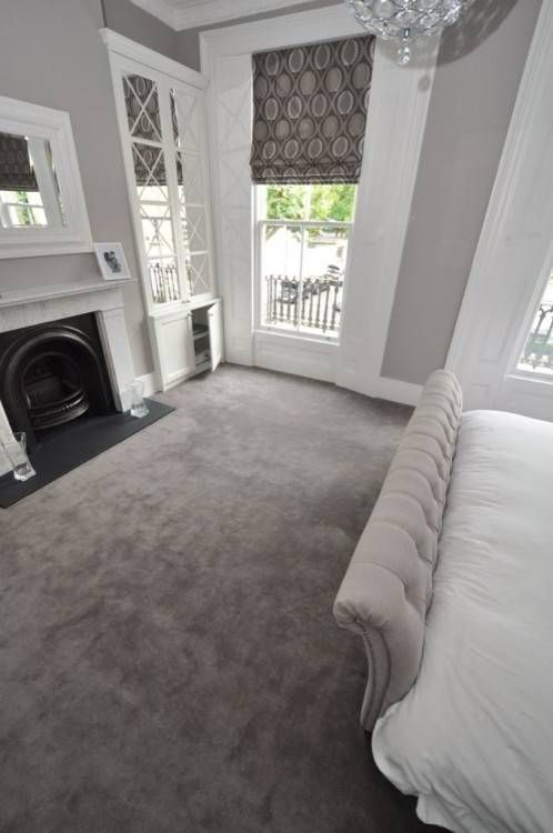 Bedroom Ideas Grey Carpet Bedroom Carpet Colors Grey Carpet Living Room Grey Carpet Bedroom