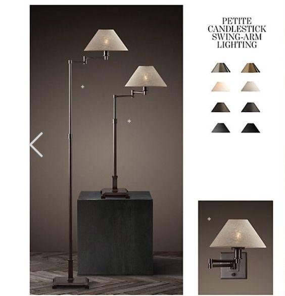 floor lamp 6
