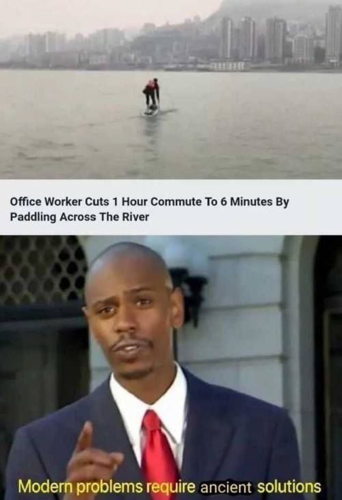 56 Of Today S Freshest Pics And Memes Funny Pictures Funny Memes Stupid Funny Memes